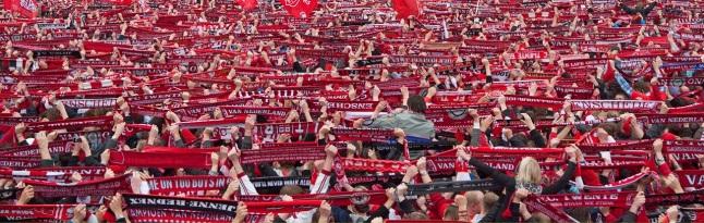 FC Twente!
